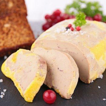 foie gras actualités palmiloire